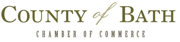 Bath County Chamber of Commerce