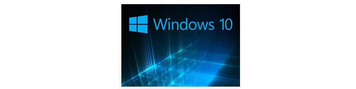 Windows Help - Bath County Computer & Electronics Repair